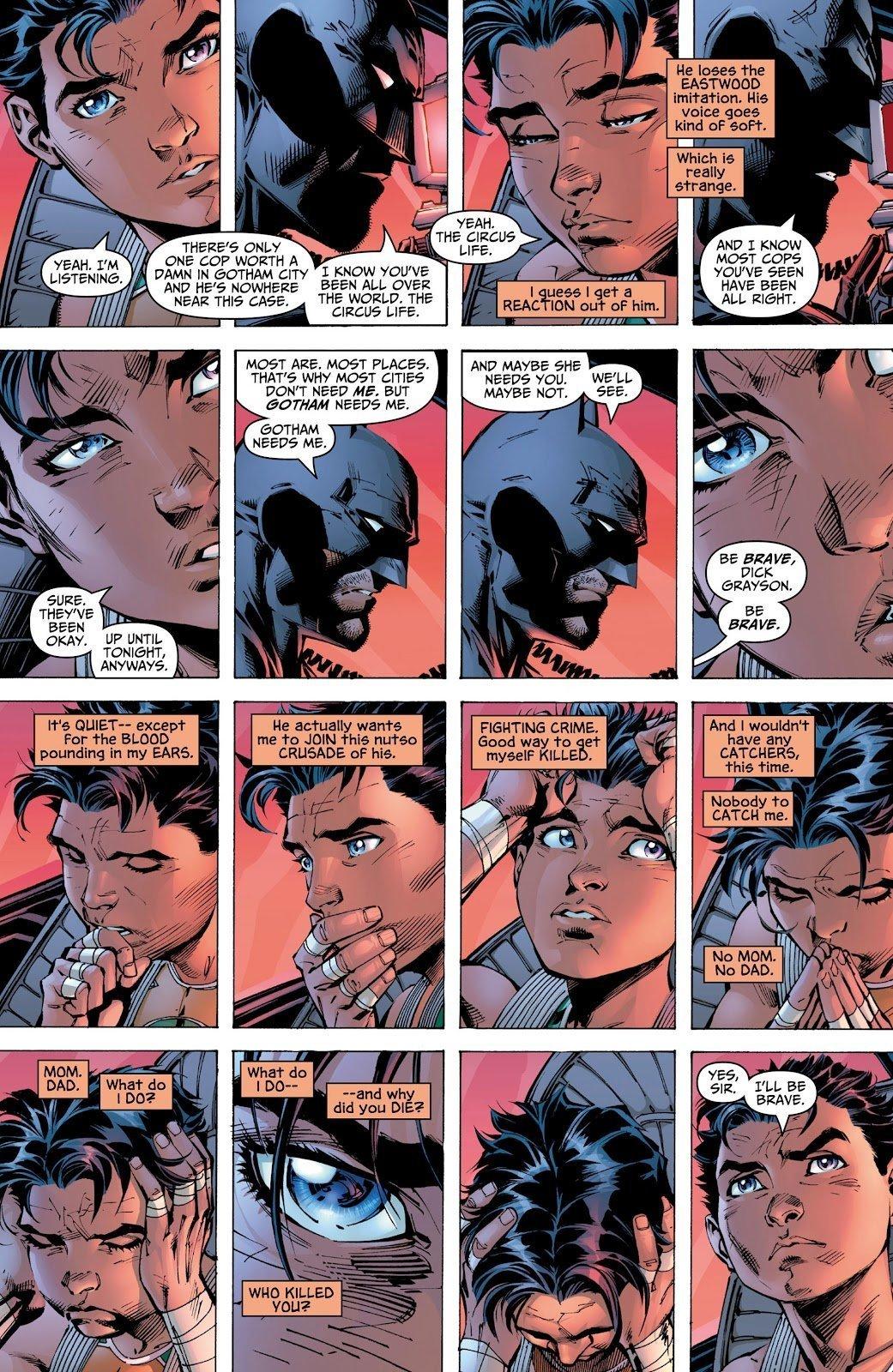 Batman and Robin_02