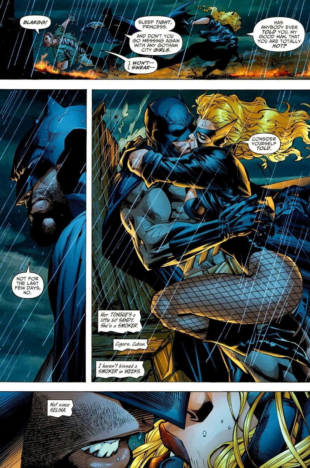 Batman and Robin_01