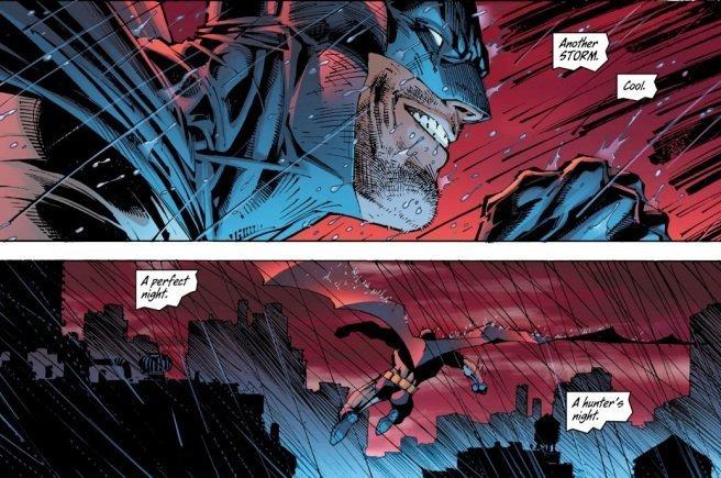 Batman and Robin_03