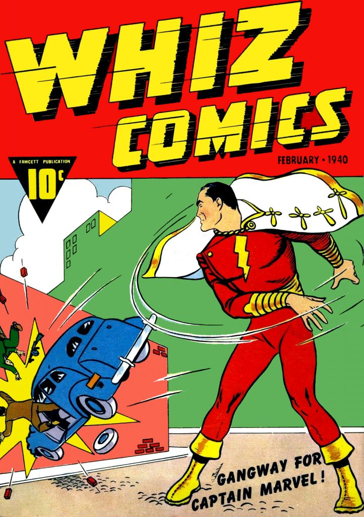 WhizComicsNo02
