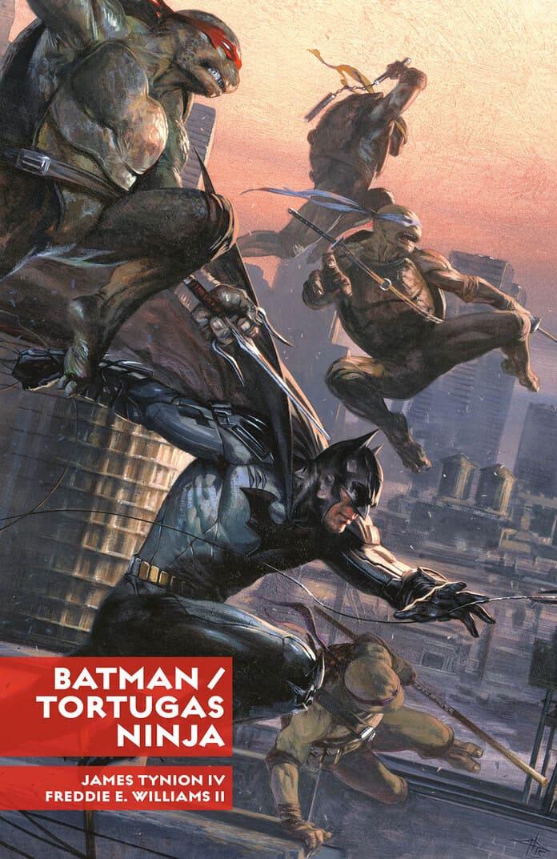 batman_tortugas_ninja_01